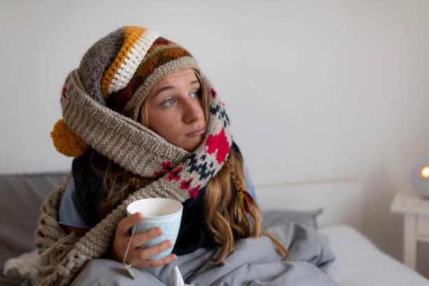 La consommation énergétique au niveau des chauffages