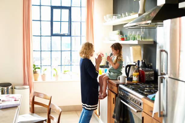 Les meilleurs éco-gestes à appliquer dans les différentes pièces d'une maison