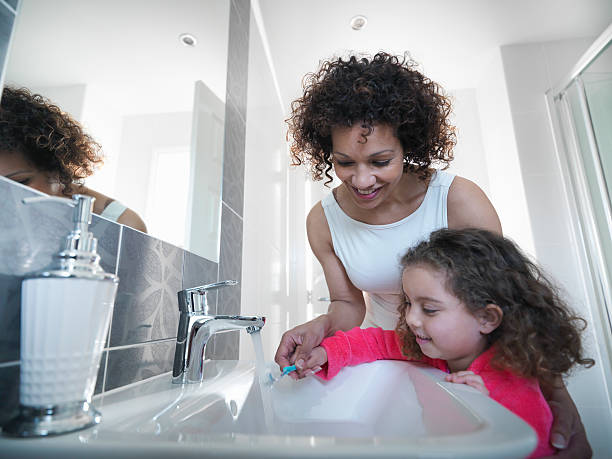 Quels gestes adoptés pour économiser l'eau ?