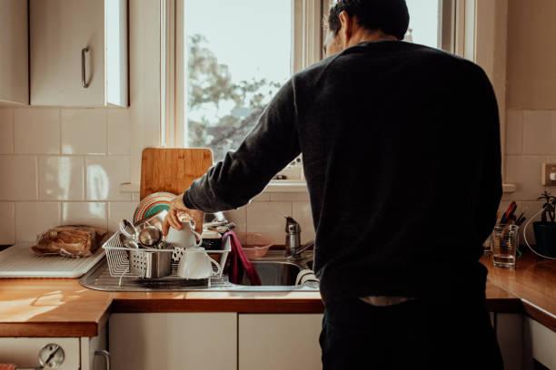 Savoir économiser de l'énergie dans la cuisine
